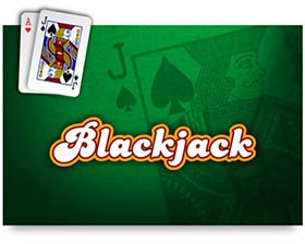 1x2 Gaming Blackjack