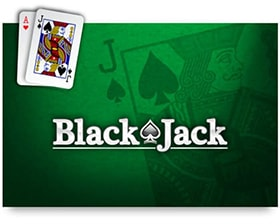 iSoftBet Blackjack