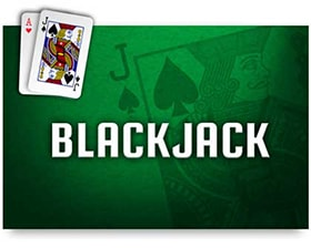 Relax Blackjack Flash