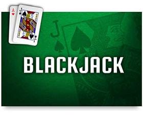 Relax Blackjack Flash