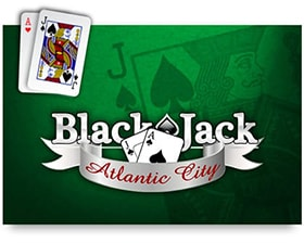 iSoftBet Blackjack Atlantic City