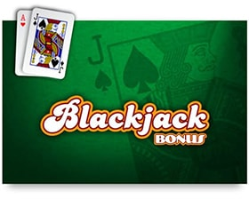 1x2 Gaming Blackjack Bonus