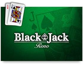 iSoftBet Blackjack Reno