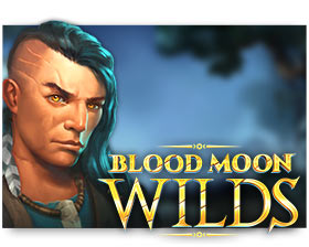 Yggdrasil Blood Moon Wilds