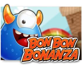BetDigital Bon Bon Bonanza