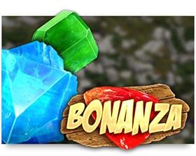 Big Time Gaming Bonanza ™