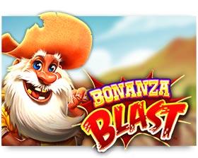 AGS Bonanza Blast