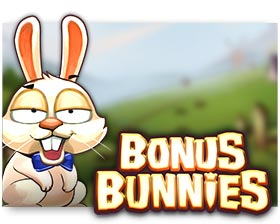 NoLimit City Bonus Bunnies