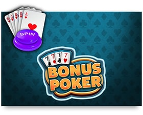 Red Rake Gaming Bonus Poker