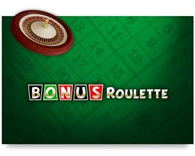 iSoftBet Bonus Roulette