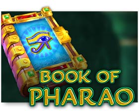 Amatic Book of Pharao
