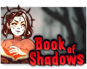 NoLimit City Book Of Shadows
