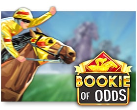 Triple Edge Bookie of Odds