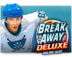 Microgaming Break Away Deluxe