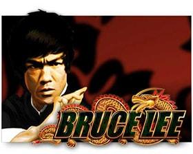WMS Bruce Lee