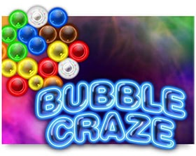 IGT Bubble Craze