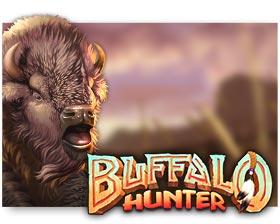 NoLimit City Buffalo Hunter