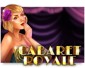 2 by 2 Gaming Cabaret Royale