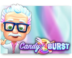 Mutuel Play Candy Burst