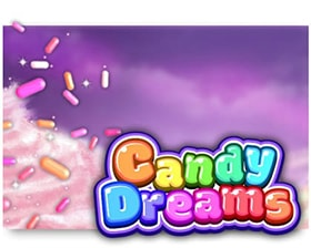 Microgaming Candy Dreams
