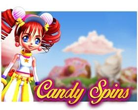 Meta GU Candy Spins