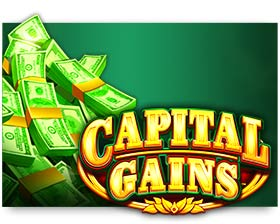 AGS Capital Gains