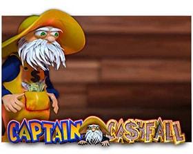 Core Gaming Captain Cashfall