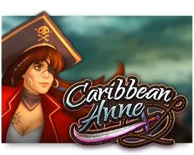 Kalamba Caribbean Anne