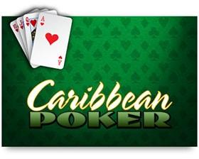 Betsoft Caribbean Poker