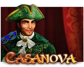 Amatic Casanova