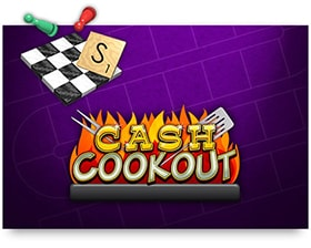 IGT Cash Cookout
