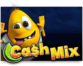 Sunfox Cash Mix