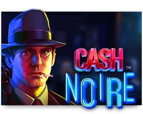 NetEnt Cash Noire™