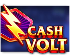 Red Tiger Gaming Cash Volt