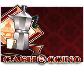 Microgaming CashOccino
