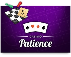 Oryx Casino Patience Solitaire