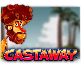 Leander Castaway