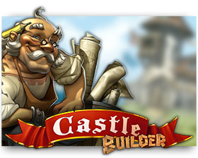 Rabcat Castle Builder