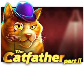 Pragmatic Play Catfather 2