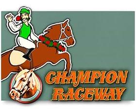 IGT Champion Raceway