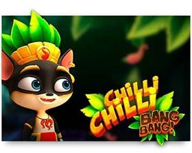 iSoftBet Chilli Chilli Bang Bang
