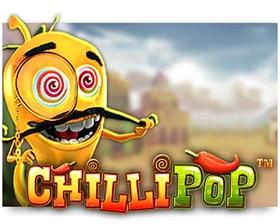 Betsoft Chillipop