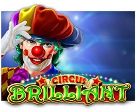 EGT Circus Brilliant