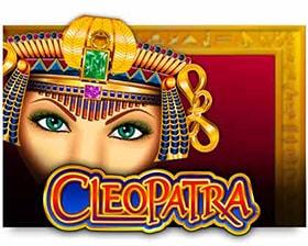 IGT Cleopatra