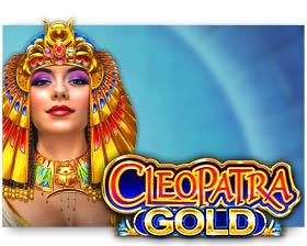IGT Cleopatra Gold