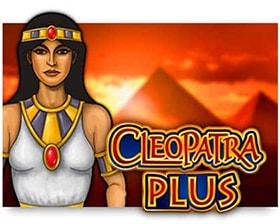 IGT Cleopatra Plus