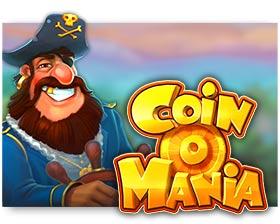 IGT Coin-o-Mania