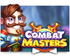 Skywind Combat Masters