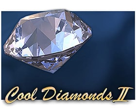 Amatic Cool Diamonds II