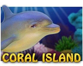 EGT Coral Island